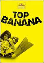 Top Banana - Alfred E. Green