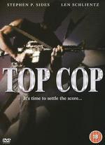 Top Cop