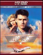 Top Gun [HD]