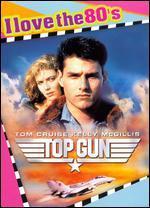 Top Gun [I Love the 80's Edition]