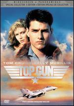 Top Gun [Special Collector's Edition] [French]