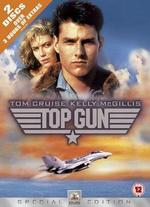 Top Gun [Special Edition]