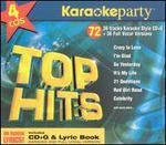 Top Hits [Madacy]