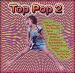 Top Pop, Vol. 2