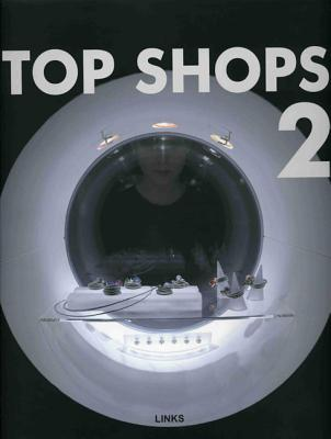 Top Shops 2 - Broto, Eduard