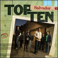 Top Ten - Salvador