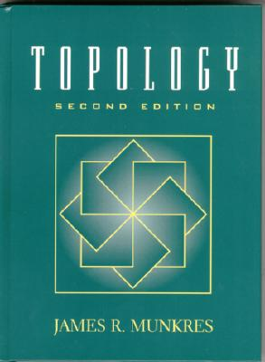 Topology - Munkres, James