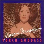 Torch Goddess