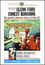 Torpedo Run - Joseph Pevney
