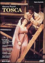 Tosca (Opera Australia)