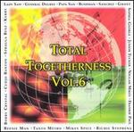 Total Togetherness, Vol. 6