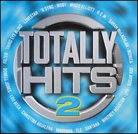 Totally Hits, Vol. 2 - Various Artists