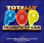 Totally Pop [1999]