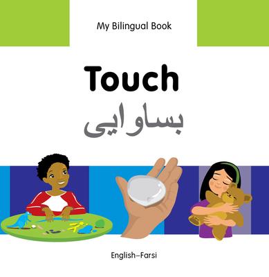 Touch - Milet Publishing