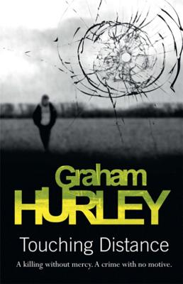 Touching Distance - Hurley, Graham