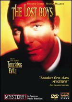 Touching Evil: The Lost Boys