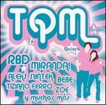 TQM (Te Quiero Mucho)