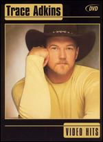 Trace Adkins: Video Hits -