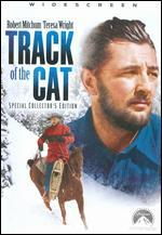 Track of the Cat [Special Collector's Edition]