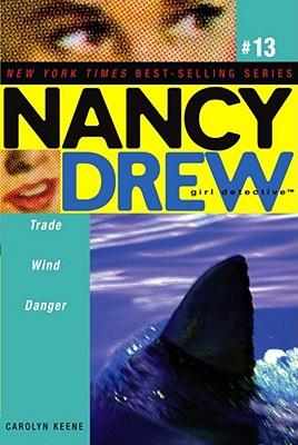 Trade Wind Danger - Keene, Carolyn