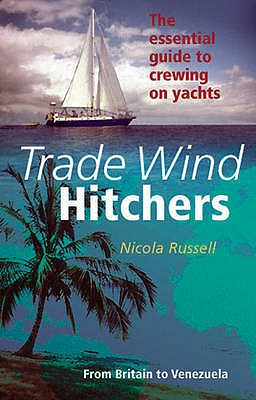 Trade Wind Hitchers - Russell, Nicola