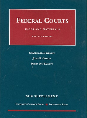 Trademark and Unfair Competition Law Case Supplement and Statutory Appendix: Cases and Materials - Ginsburg, Jane C, Professor, and Litman, Jessica, and Kevlin, Mary L