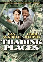 Trading Places - John Landis