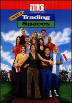 Trading Spaces: The Best of Trading Spaces -