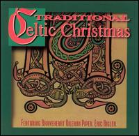 Traditional Celtic Christmas [BCI] - Various Artists