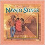 Traditional Navajo Songs