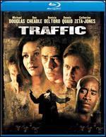 Traffic [Blu-ray]