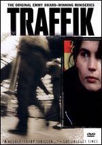 Traffik [2 Discs]