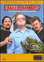 Trailer Park Boys: Season 07
