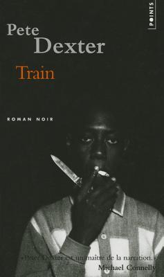 Train - Dexter, Pete
