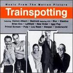 Trainspotting [Original Soundtrack]
