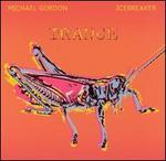 Trance [2005]