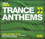 Trance Anthems [Deca Dance]