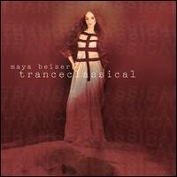 TranceClassical - Andrew McKenna Lee (guitar); Christina Jensen (prato); Maya Beiser (electronics); Maya Beiser (vocals); Maya Beiser (cello)