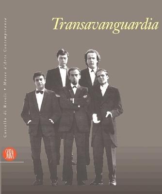 Transavanguardia - Gianelli, Ida (Editor)