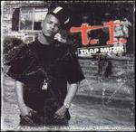 Trap Muzik [Clean]
