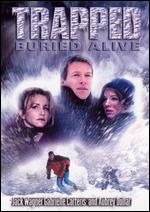 Trapped: Buried Alive - Doug Campbell