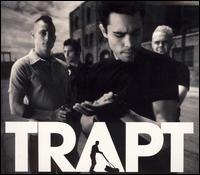 Trapt [EP] - Trapt