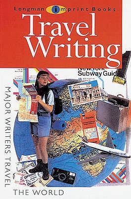 Travel Writing - Marsh, Linda, and Marland, Michael