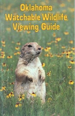 Traveler's Companion Ecuador - Davies, Derek, and Hamilton, Dominic, and Holmes, Robert (Photographer)