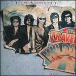 Traveling Wilburys, Vol. 1 [LP]
