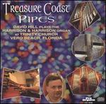 Treasure Coast Pipes