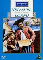 Treasure Island - Byron Haskin