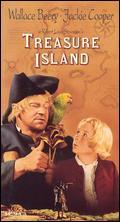 Treasure Island - Victor Fleming