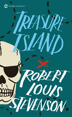 Treasure Island - Stevenson, Robert Louis, and Scott, Patrick (Introduction by), and Levine, Sara (Afterword by)