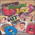 Treasured Tunes, Vol. 5